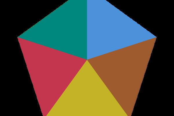 weblearn logo